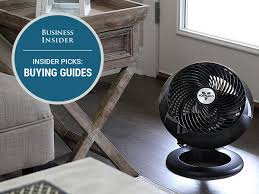 The best electric fans you can buy - Business Insider