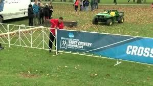 champion fence charlotte division i cross country championship company nc charlotte fence company r54