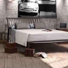 newton amisco newton kid bed 12169 39 furniture