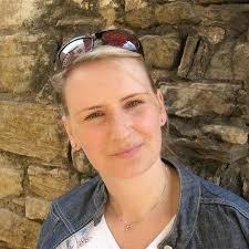 Justyna Sobótka. Dyrektor Biura Wsparcia Biznesu - Liberty Poland S.A. - user_812144_3044b9_huge