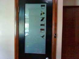 interior doors with frosted glass glass pantry doors frosted glass internal doors door glass pantry door