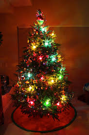 christmas tree lighting ideas. Enchanting Image Of Accessories For Christmas Decorating Design Ideas Using Colorful Red Green Yellow Amber Tree Lighting
