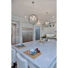 amusing maxim chandelier lighting 25142oi orbit oil rubbed bronze 4 light chandelier comet chrome and crystal to inspire your