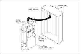heath zenith doorbell manual various owner manual guide \u2022 Nutone Doorbell Wiring Diagram heathco service support rh heath zenith hcents com heath zenith wired doorbell instructions heath zenith doorbell