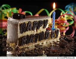 happy birthday cutie fairy shweta tiwari ) 3220363 nayi umr Birthday Cake Images With Name Rupali Birthday Cake Images With Name Rupali #42 Birthday Cakes with Name Edit