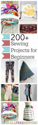 Free Sewing Patterns For Beginners Delectable 48 Best FREE Sewing Patterns Images On Pinterest In 48 Sewing