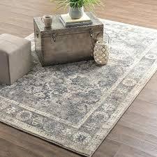 area rugs 8x10 home studio fair point sea area rug 8 x 8x10 rugs canada
