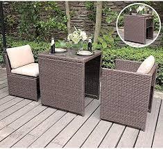 great for sunsitt outdoor wicker 3