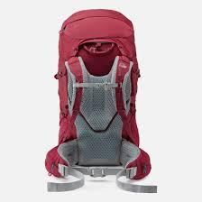 Sac à dos Manaslu ND50:65 Sac à dos de randonnée Lowe Alpine pour femme