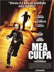 Mea Culpa (film) - Wikipedia, the free encyclopedia