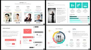 Business Proposal Powerpoint Stock Powerpoint Templates Free Download Every Weeks