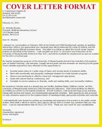 How To Write An Effective Cover Letter How To Write An Effective Cover Letter For A Job Application 14