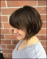 Bob Hairstyles With Bangs For Thick Hair 54542 34 Greatest Short