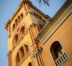 El ayuntamiento de cartagena inicia la reapertura de instalaciones y la atención presencial. La Universidad De Cartagena Capturada Por Una Tropilla De Control Directivo Corrupcion Al Dia
