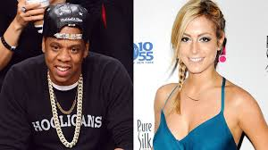 10 Craziest Beyoncé and Jay Z Divorce Rumors | Music | BET
