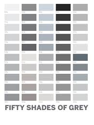 sample of shades of grey nail polish trends shades of grey to  pantone gray chart gray biji us pantone color conversion chart pdf shades of grey astroglide personal lubricant sample
