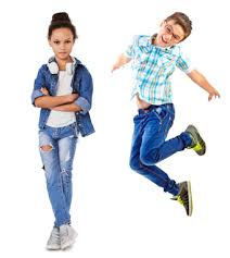 Cookie's <b>Kids Clothing</b> for Boys and Girls