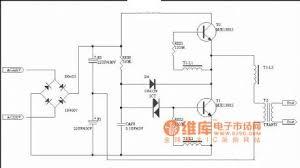40w electronic ballast circuit diagram 40w image philips electronic ballast circuit diagram wiring diagrams on 40w electronic ballast circuit diagram