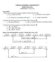 balancing equations 1 answer key about chemistry chemical worksheet basic
