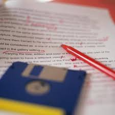 how to write a thesis statement for an informative essay synonym writing an informative essay usually entails some revision