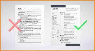 6 Personal Skills Resume Letter Adress