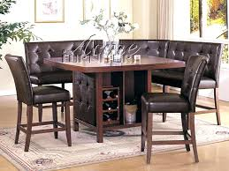 dining booth furniture. Dining Booth Cheap Room Tables Best Of Set Com . Furniture
