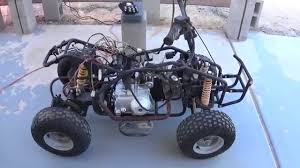chinese quad 110cc wiring hack making sparks no clue what i am and taotao 110cc atv wiring diagram at 2007 110cc Atv Wiring Diagram