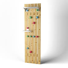 Ikea Ps Coat Rack Image result for ikea ps coat rack Design Pinterest Ikea ps 2