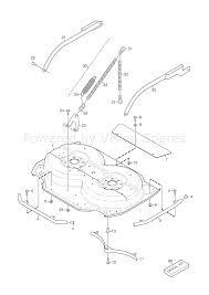 Array online part diagram for villa 95cm bi deck stiga mower decks rh abbeygardensales co