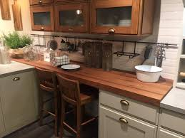 modern cabinet doors. Kitchen Modern Cabinet Pulls Contemporary Hardware Door Knobs And Vanity Doors M