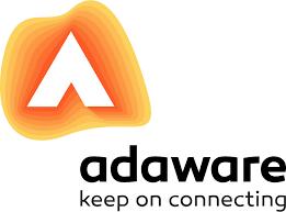Adaware 6 Pro برنامج الحماية من البرامج الضارة وملفات التجسس