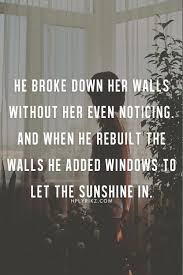 Love Quotes 40 Love Quotes For Him Love Quotes Sayings Stunning Unbreakable Love Quotes