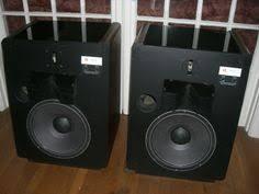 infinity qa speakers. jbl l300 main / stereo speakers infinity qa