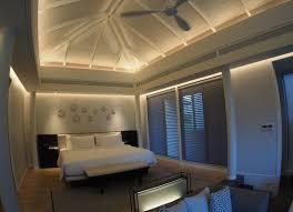 raised floor bed. Modren Bed The ShellSea Krabi Raised Floor Bedroom With High Ceiling And Quiet Air  Con On Floor Bed D