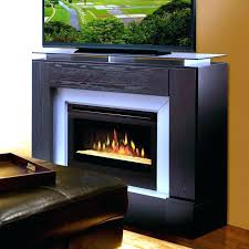 white electric fireplace tv stand antique white electric fireplace stand modern corner combo nice fireplaces throughout