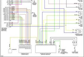nissan headlight wiring diagram wiring diagram 2006 nissan altima headlight wiring diagram wiring diagram2006 nissan altima headlight wiring diagram