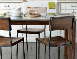 wrought iron and wood furniture. Wrought Iron And Wood Furniture. Loft American Country To Do The Old Retro Style Dining Furniture T