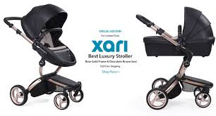 Designer Baby Stroller Home Baby Strollers Baby Design Travel Stroller