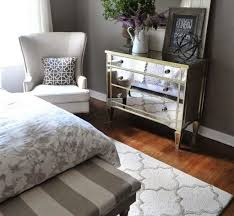 home goods area rugs. Tj Maxx Home Goods Area Rugs S