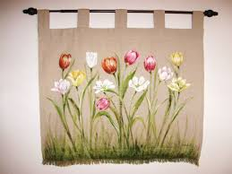 Small Picture Top 25 best Tulip fabric paint ideas on Pinterest Tie dying