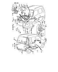 suzuki wagon r wiring diagram suzuki wiring diagrams bfcfd37bfadeb63eb0385ec3376d86c7 suzuki wagon r wiring diagram bfcfd37bfadeb63eb0385ec3376d86c7