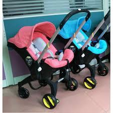 best sell ad35e e68f0 2 in 1 CAR SEAT STROLLER sale retailer 738e7 b8e6b baby car seat 4 - dzairmag.com