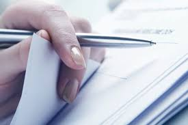 journal paper writing services no dissertation help  in order to assist you in such a situation we have on board us an ensemble team of online research paper writers whether you need services for
