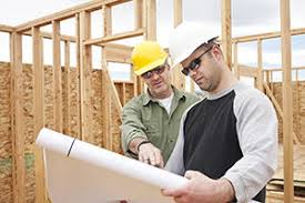 Small Picture 3 Best Custom Home Builders Corpus Christi TX Costs Reviews