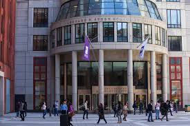 business and human rights nyu stern center for business and human  nyu stern jpg