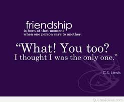 Happy Quotes About Friendship Unique Friendship Day Wallpapers Quotes Messages Cards