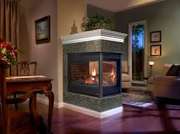 double sided fireplace mantel ideas image collections norahbent
