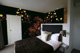 Modern Bedroom Art Best Modern Bedroom Art Ideas Wall Remodel A90aa 835