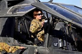 u s department of > photos > photo essays > essay view hi res photo gallery acircmiddot u s army chief warrant officer