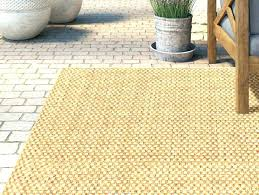full size of navy blue chevron outdoor rug yellow print area rugs gray decorating gorgeous home